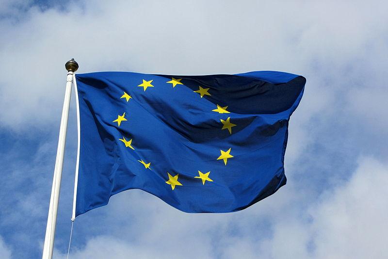 Participer à la politique de santé en Europe
